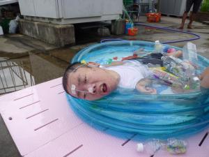 蛻昴a縺ヲ繝励・繝ォ・・001_convert_20120815163859