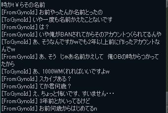 d39385176e4a69ee816bced01142f2cb.png