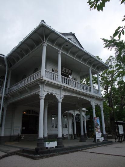 2009_0920島根10117