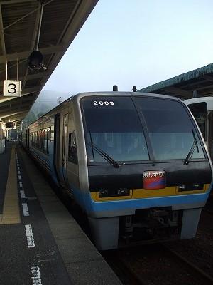 he-7d-04.jpg