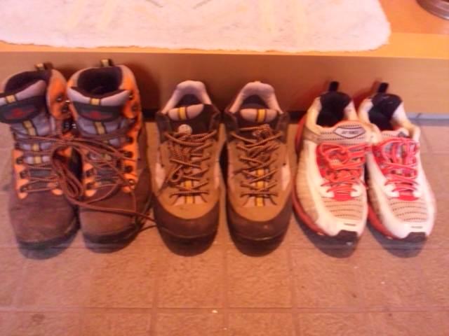 he-shoes.jpg