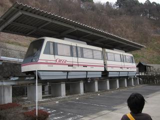 名鉄 舞木検査場