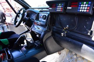 TLC(Team Land Cruiser TOYOTA AUTO BODY) ランドクルーザー200