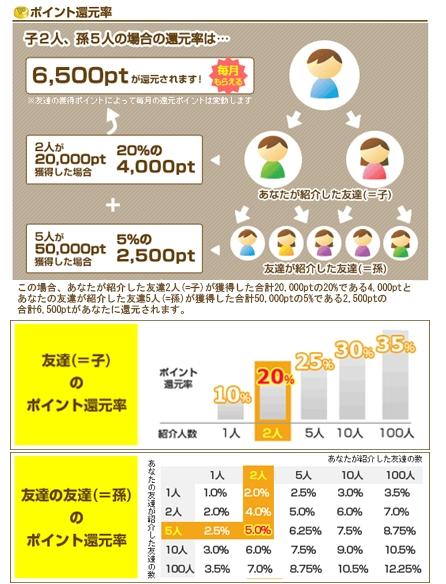Baidu IME_2013-10-18_12-23-39