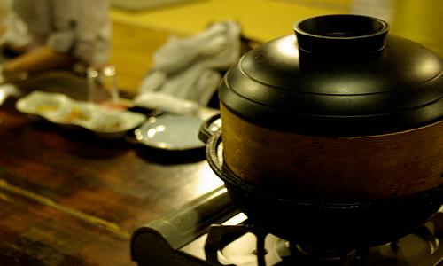 1668蒸し鍋