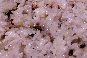 2040-1雑穀