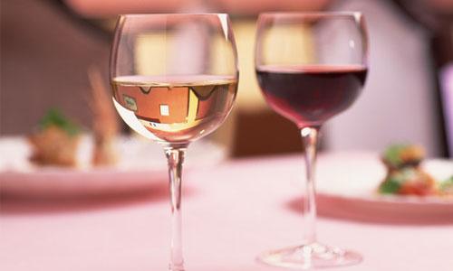 2249ワイン