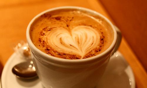 2378コーヒー