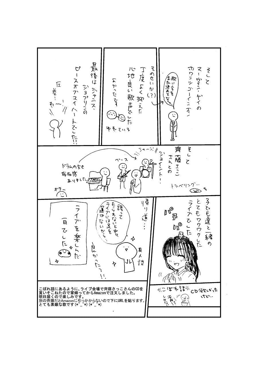 ページファイル13