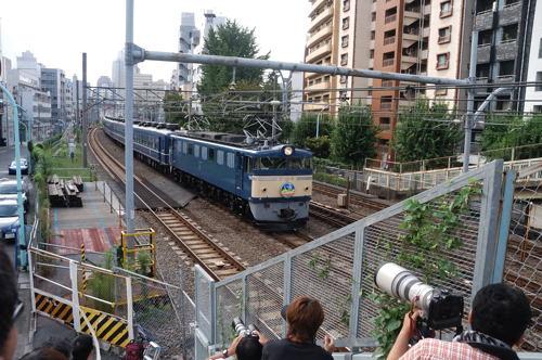 20110910_2.jpg