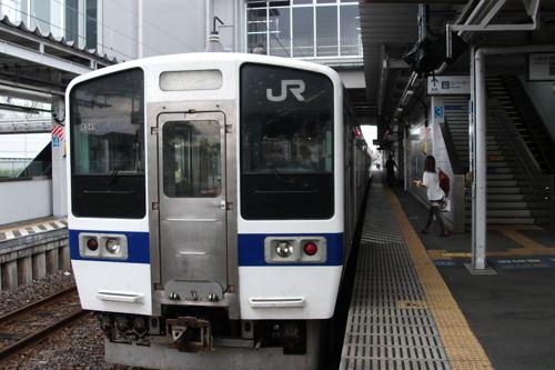 20110912_3.jpg