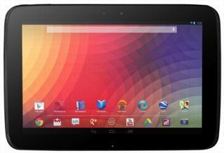 Nexus 10-002