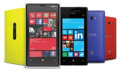 Windows Phone-0102