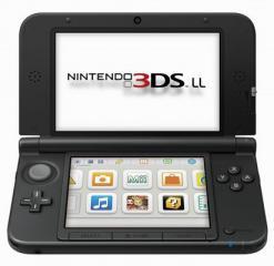 3DS-LL-00011.jpg