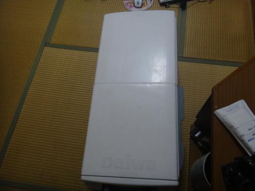 DSC09200_convert_20141128022734.jpg