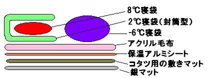 130212-4.jpg