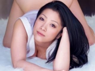 【小向美奈子】小向美奈子 人気シリーズ完全網羅スペシャル