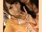 『SKE48メンの楽屋着替えでスケスケ下着画像流出が キ・キ・キ・キタ━━(゚∀゚)━━!!』