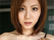 『超人気AV女優麻美ゆまが乳首をヤケドしたまま消息不明らしい』