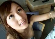 【FC2動画】超美人で美巨乳な素人娘を脱がせてハメ撮り!