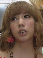 中田氏させてくれるオッハ゜イ女優の画像
