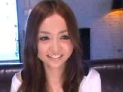 極上美少女発掘♪可愛い娘のSEXはイイ!!! 菊美かりん