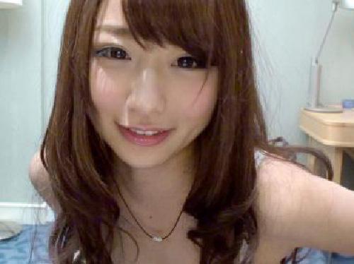 【三次】めちゃくちゃ可愛いのにドスケベな二十歳の女の子をハメ撮りエロ画像