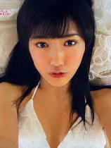 AKB48渡辺麻友ロリ萌え誘惑他お宝画像裏流出
