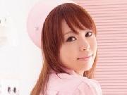 【エロ動画】ぷりっぷりのお尻が最高のおクスリ!ぷりっ尻ナース 桜花えり【Pornhub】