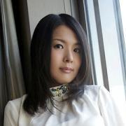 井上美咲 - 舞ワイフ