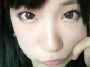『SKE48矢神久美が人前でおしっこ漏らシ・シ・シ・シチャッタ━━━(゚∀゚)━━━!!』