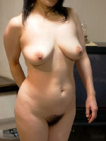 ムチムチ巨乳な熟女エロ画像wwwwwwwwwww
