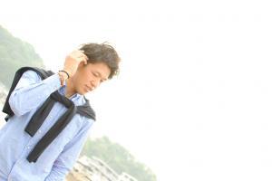 画像+073_convert_20120513155003