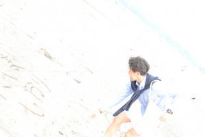 画像+066_convert_20120513154755