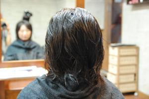 画像+342_convert_20121004155308