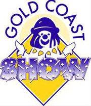 OGCオーストラリア留学サポートデスク - GCSHOW04