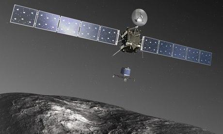 Rosetta-deploys-Philae-sp-011.jpg