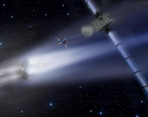 Rosetta_-_the_comet_chaser.jpg