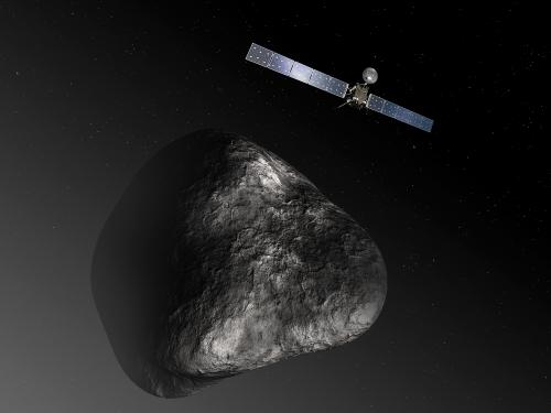 Rosetta_at_comet.jpg