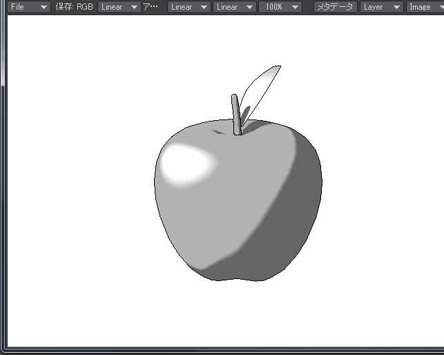 line_0.jpg