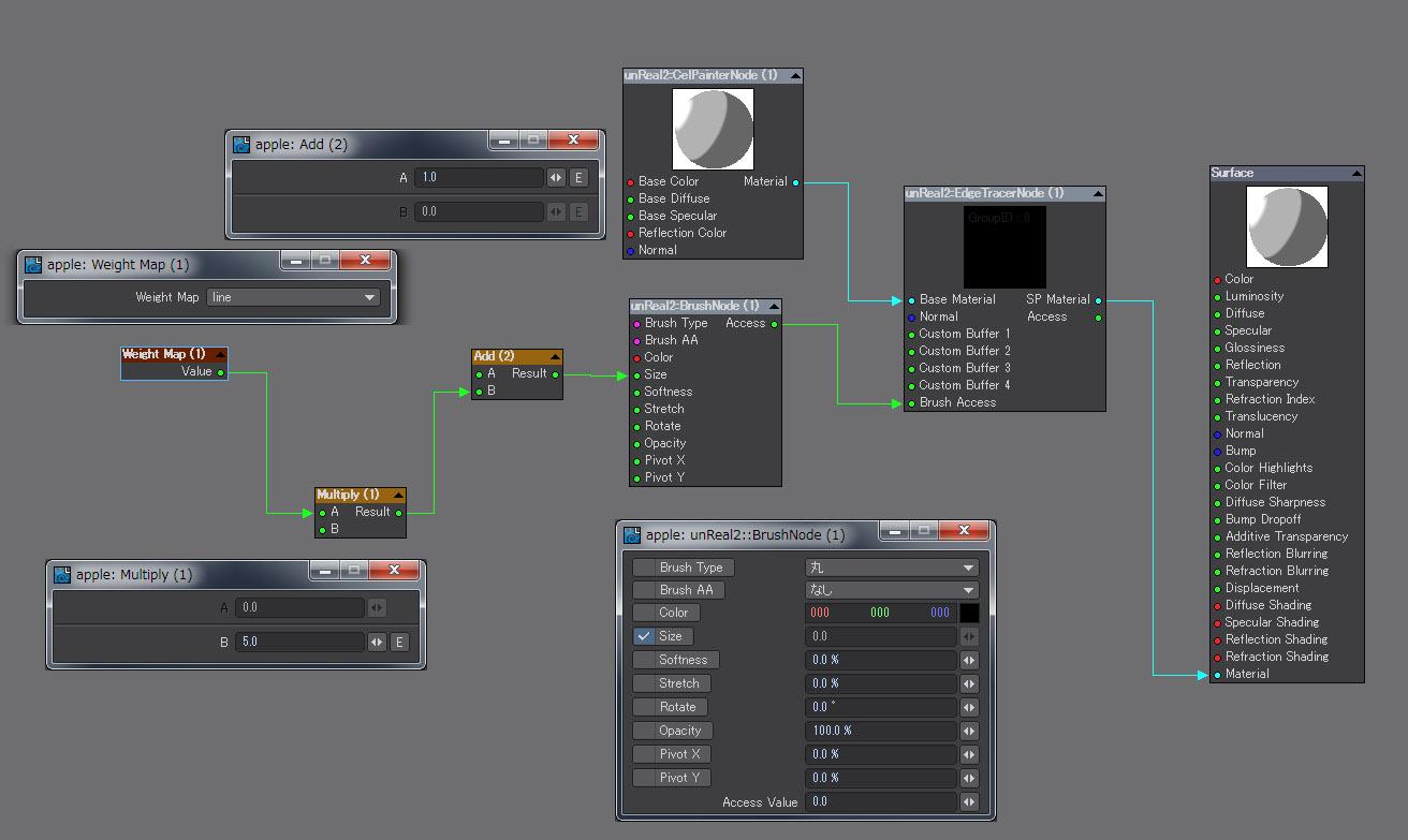 line_node.jpg