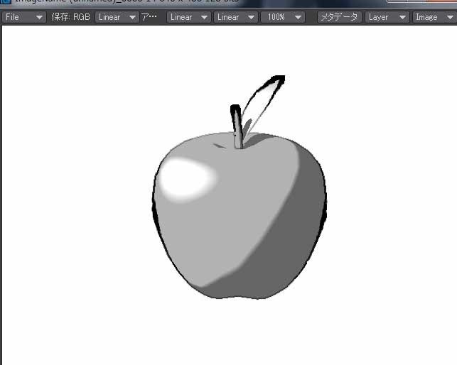 line_render.jpg