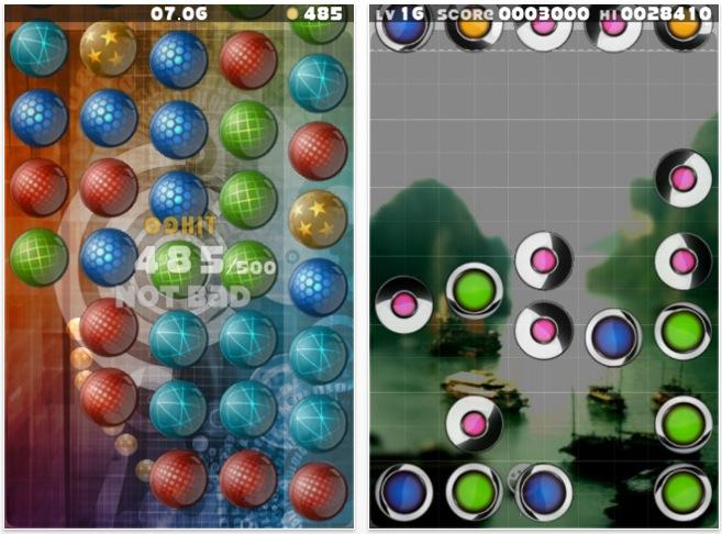 スクリーンショット(2011-08-20 12.28.53)