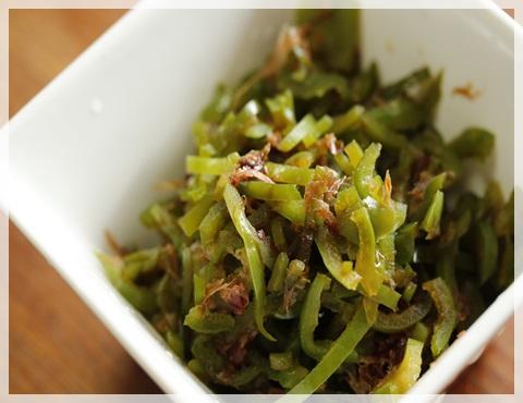 イエコック 新鮮なカット野菜 宅配通販 料理レシピ