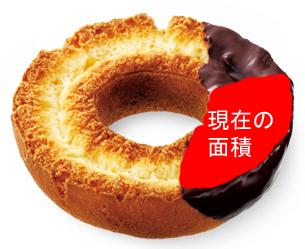 choco_new.jpg