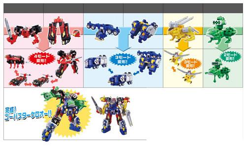 tokumei_minipla4_lineup.jpg