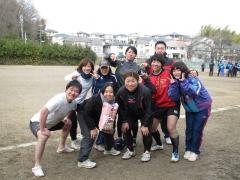 2014_02_09_04.jpg