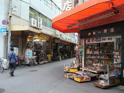 gokaihyakkaDCIM0344.jpg
