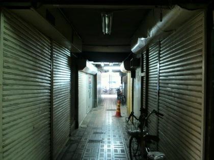 nipponbashisyoutengai2DCIM0484.jpg