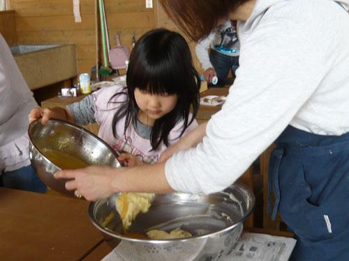 Baumkuchen03